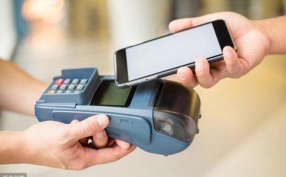 需要办理一台大POS机刷信用卡吗?大POS机比小POS机好吗?