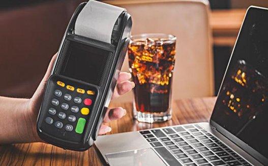 干货!玩卡新手必知必会教程:如何查询POS机刷卡真实商户